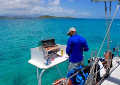 caribbean-luxury-rentals-puerto-rico-new-gallery-117