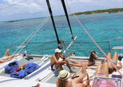 caribbean-luxury-rentals-puerto-rico-new-gallery-118