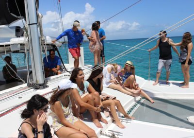 caribbean-luxury-rentals-puerto-rico-new-gallery-119
