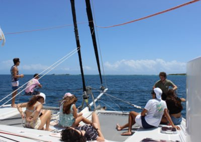 caribbean-luxury-rentals-puerto-rico-new-gallery-120