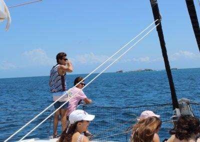 caribbean-luxury-rentals-puerto-rico-new-gallery-121