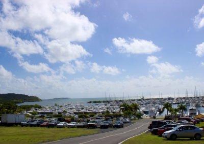 caribbean-luxury-rentals-puerto-rico-new-gallery-122