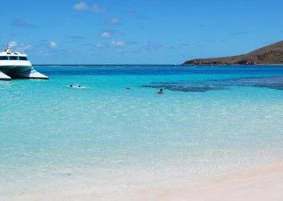 caribbean-luxury-rentals-villas-concierge-service-puerto-rico-rio-mar-images-1