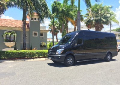 caribbean-luxury-rentals-villas-concierge-service-puerto-rico-rio-mar-images-16