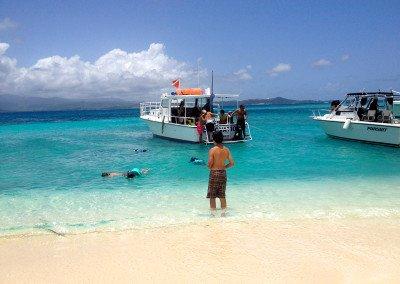 caribbean-luxury-rentals-villas-concierge-service-puerto-rico-rio-mar-images-17