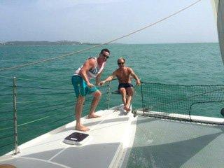caribbean-luxury-rentals-villas-concierge-service-puerto-rico-rio-mar-images-20