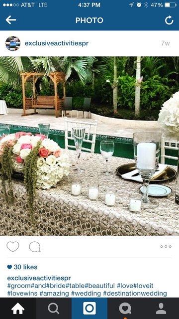 caribbean-luxury-rentals-villas-concierge-service-puerto-rico-rio-mar-images-24