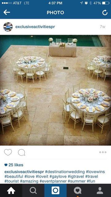 caribbean-luxury-rentals-villas-concierge-service-puerto-rico-rio-mar-images-25