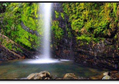 caribbean-luxury-rentals-villas-concierge-service-puerto-rico-rio-mar-images-28
