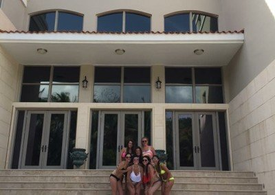 caribbean-luxury-rentals-puerto-rico-bachelorette-4