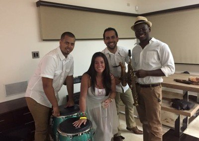 caribbean-luxury-rentals-puerto-rico-bachelorette-5
