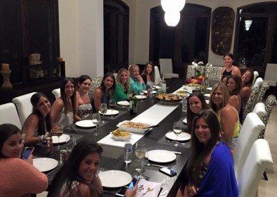 caribbean-luxury-rentals-puerto-rico-bachelorette-6