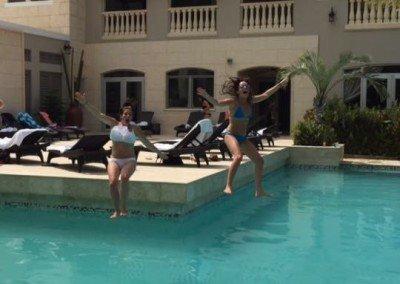 caribbean-luxury-rentals-puerto-rico-bachelorette-8