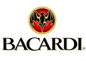 Bacardi Tours Starting at $120 Per Person