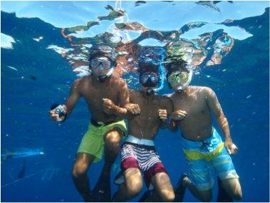boat-catamaran-private-charter-puerto-rico-vacation-caribbean-luxury-rentals-ocean-front-beach-villa-condos-4