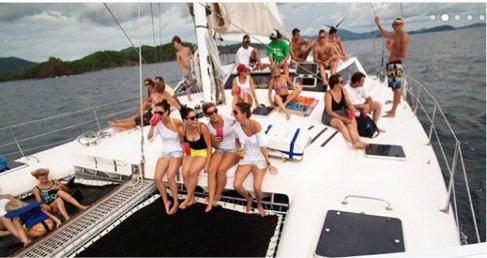boat-catamaran-private-charter-puerto-rico-vacation-caribbean-luxury-rentals-ocean-front-beach-villa-condos-6