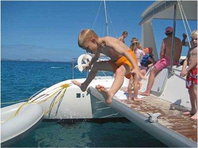 boat-catamaran-private-charter-puerto-rico-vacation-caribbean-luxury-rentals-ocean-front-beach-villa-condos-7