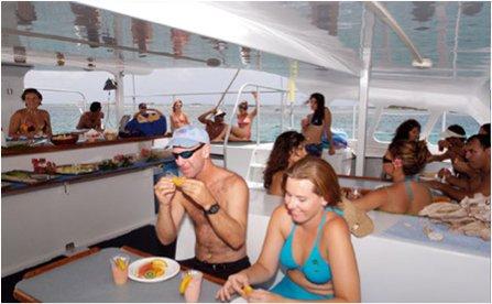 boat-catamaran-private-charter-puerto-rico-vacation-caribbean-luxury-rentals-ocean-front-beach-villa-condos-8