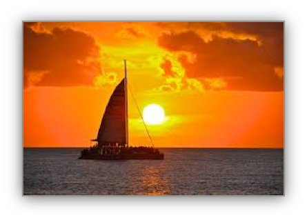 boat-catamaran-private-sunset-charter-puerto-rico-vacation-caribbean-luxury-rentals-ocean-front-beach-villa-condos-9