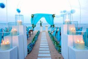 Caribbean Luxury Als Villas Puerto Rico Wedding Packages