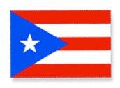 puerto-rican-night-vacation-caribbean-luxury-rentals-ocean-front-beach-villa-condos-2