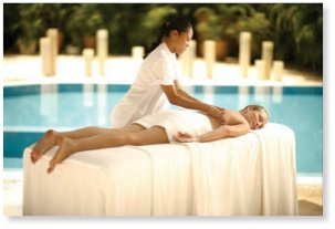 spa-day-services-caribbean-luxury-rentals-villas-puerto-rico-rio-mar