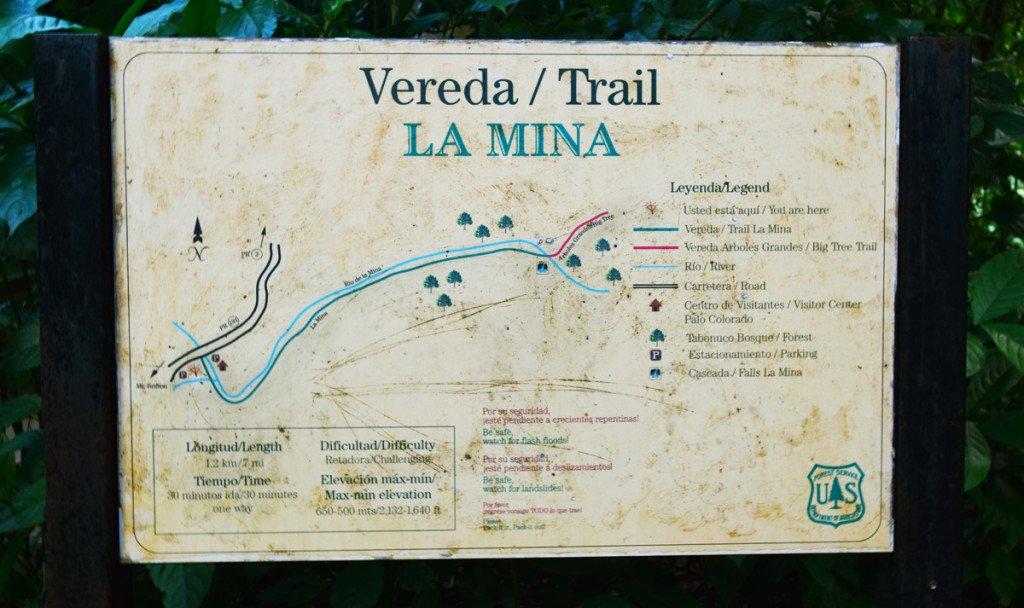 las-minas-map-el-yunque-puerto-rico-julian-falgons-Caribbean-Luxury-Rentals-vacation-ocean-front-beach-villa-condos