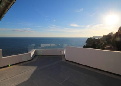 caribbean-luxury-rentals-casa-arte-monaco-france-mansion-image
