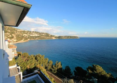caribbean-luxury-rentals-casa-arte-monaco-france-mansion-outside-14