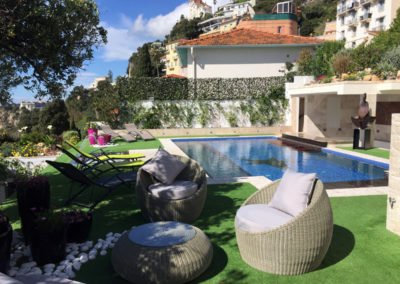 caribbean-luxury-rentals-casa-arte-monaco-france-mansion-outside-17