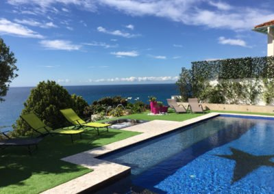caribbean-luxury-rentals-casa-arte-monaco-france-mansion-outside-18