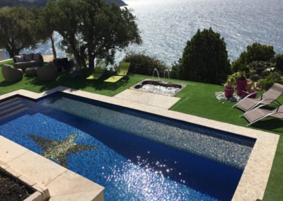 caribbean-luxury-rentals-casa-arte-monaco-france-mansion-outside-19