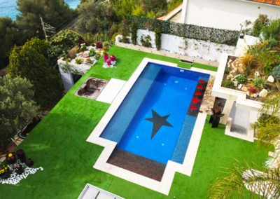 caribbean-luxury-rentals-casa-arte-monaco-france-mansion-outside-21