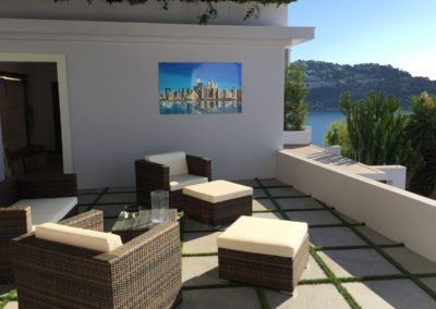 caribbean-luxury-rentals-casa-arte-monaco-france-mansion-outside-7