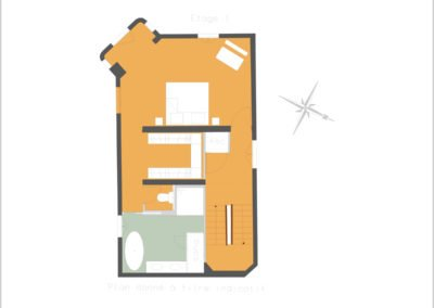 caribbean-luxury-rentals-casa-d-arte-monaco-first-floor-plans