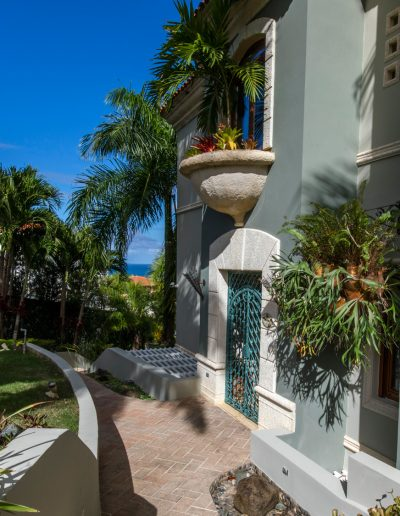Villa-Tuscany-Caribbean-Luxury-Mansion-Vacation-Rentals-Puerto-Rico-Retreat-Getaway-Airtistry-21