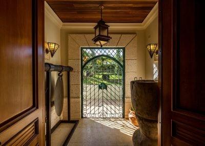 Villa-Tuscany-Caribbean-Luxury-Mansion-Vacation-Rentals-Puerto-Rico-Retreat-Getaway-Airtistry-22