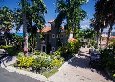 Villa-Tuscany-Caribbean-Luxury-Mansion-Vacation-Rentals-Puerto-Rico-Retreat-Getaway-Airtistry-25