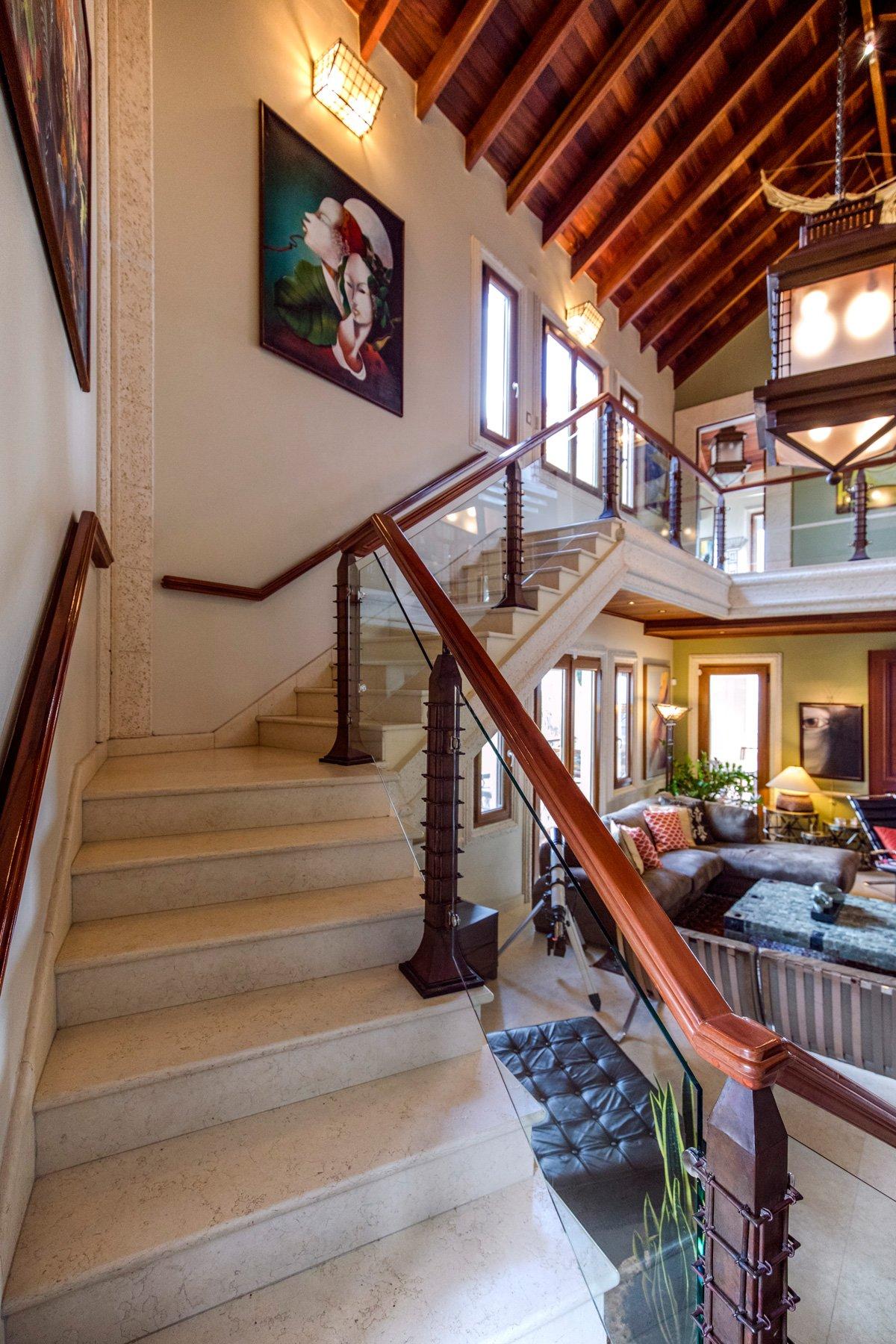 villa tuscany puerto rico | caribbean luxury rentals | creating