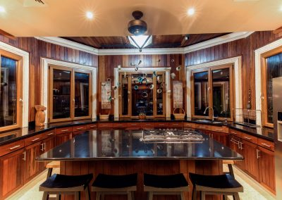 Villa-Tuscany-Caribbean-Luxury-Mansion-Vacation-Rentals-Puerto-Rico-Retreat-Getaway-Airtistry-39