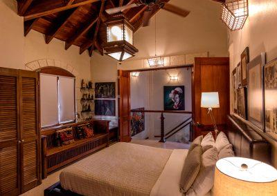 Villa-Tuscany-Caribbean-Luxury-Mansion-Vacation-Rentals-Puerto-Rico-Retreat-Getaway-Airtistry-45