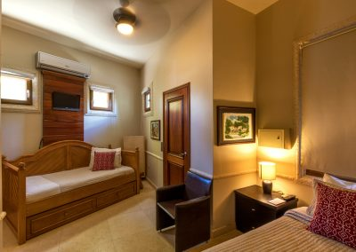 Villa-Tuscany-Caribbean-Luxury-Mansion-Vacation-Rentals-Puerto-Rico-Retreat-Getaway-Airtistry-47