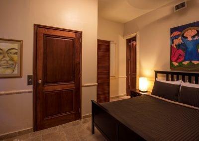 Villa-Tuscany-Caribbean-Luxury-Mansion-Vacation-Rentals-Puerto-Rico-Retreat-Getaway-Airtistry-48