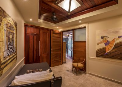 Villa-Tuscany-Caribbean-Luxury-Mansion-Vacation-Rentals-Puerto-Rico-Retreat-Getaway-Airtistry-49