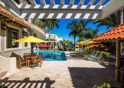 Villa-Tuscany-Caribbean-Luxury-Mansion-Vacation-Rentals-Puerto-Rico-Retreat-Getaway-Airtistry-34