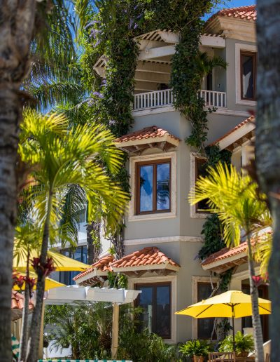 Villa-Tuscany-Caribbean-Luxury-Mansion-Vacation-Rentals-Puerto-Rico-Retreat-Getaway-Airtistry-8