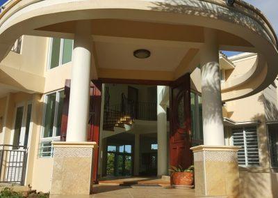 Villa Claramar 11