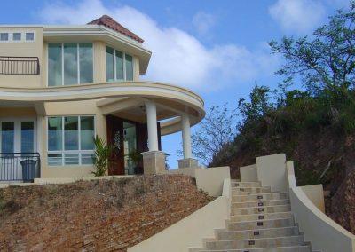 Villa Claramar 2