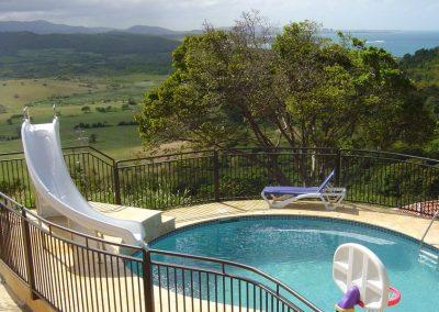 Villa Claramar 6