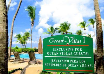 Caribbean-Luxury-Rentals-Ocean-Villa-New-Three-Bedroom-1